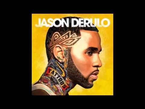 Jason Derulo Stupid Love