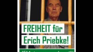 Thrima - Erich Priebke unvergessen!
