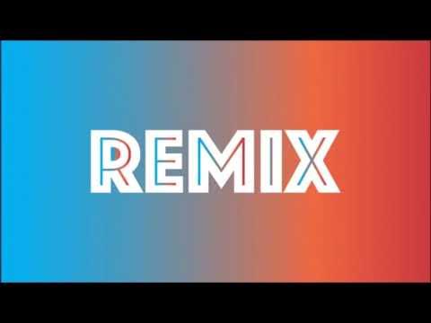 HiP HoP Modern Dance Remix With Level Up