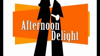 24th May 2012 Afternoon Delight with Zak and Yasmin Thumbnail