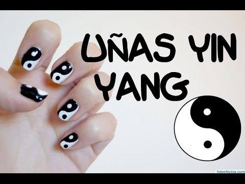 Uas yin yang  YouTube