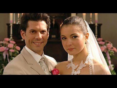 Sturm der Liebe Laura & Alexander || Die Hochzeit