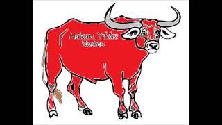 Hakan Yıldız-Rodeo