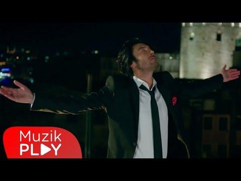 Hasan Yıldırım - Bu Şehrin Geceleri (Official Video)