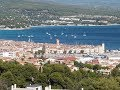 Places to see in ( La Ciotat - France )