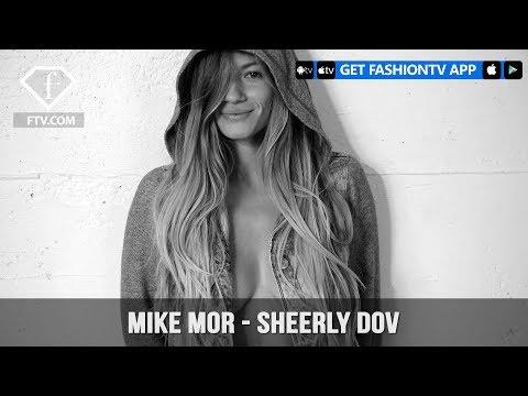 Mike Mor - Sheerly Dov | FashionTV HOT thumbnail