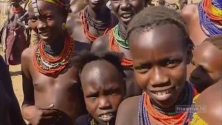 Repeat youtube video African Tribes Swagger must see 05/04/2016