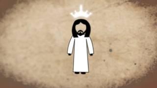 Got it 4 من هو يسوع بالنسبة إلى الله؟