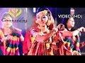 Anisa & Tanzil's Holud | Sneak Peek | Cinewedding By Nabhan Zaman | Bangladesh