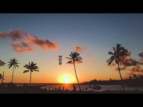 Da Mike - Sunrise 1987 (Original Mix)