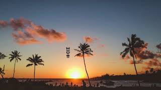 Da Mike - Sunrise 1987 (Original Mix)