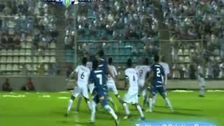 Atletico Tucuman 3 Rosario Central 4 (Relato Julian Bricco) Torneo Nacional B 2012-13 (24/3/2013)