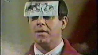 The Jerry Lewis Show 68 season 1 ep 24