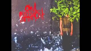 Travis Scott   Quintana Feat Wale Owl Pharaoh] [Download] youtube original