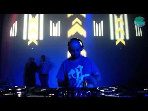 Koza DJ set / Warsaw Boulevard 013-4