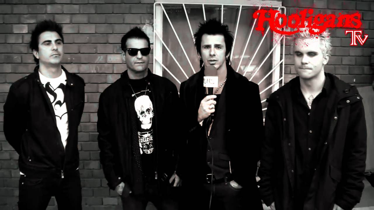 hooligans naptár Hooligans Tv   naptár fotózás 2010.11.06.   YouTube hooligans naptár