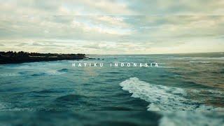 Gambar cover Feby Putri Ratih Pradnyaswari Raynaldo Wijaya Hatiku Indonesia Music Video