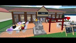 Restaurant Tycoon#1:Tạo dựng nhà hàng của chính mình