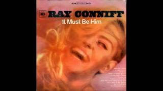 Watch Ray Conniff There Is A Kind Of Hush video