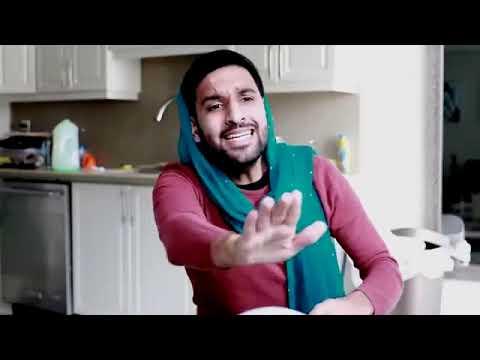 Download Zaid Ali Funny Video Latest 2021
