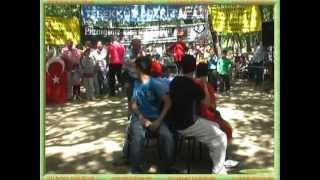 Kabaklı Köyü Pikniği 2012 Videoları 2.Bölüm