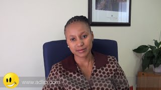 [Video] S.A.'s latest  Radio Audience Measurement report...