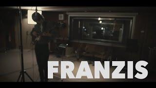 FIL BO RIVA - Franzis (Live Session)