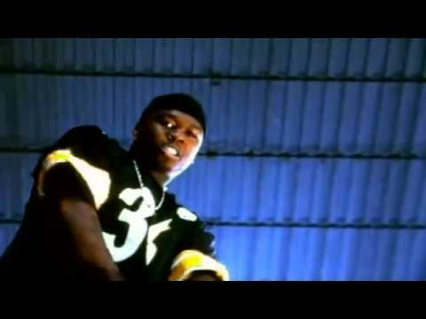 50 Cent - Life's On The Line (Ja Rule Diss)