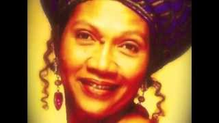 Marcia Griffiths - Feel So Real