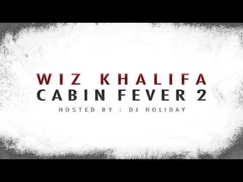 Wiz Khalifa - Fucc Shit (Feat. Menace) (Cabin Fever 2)