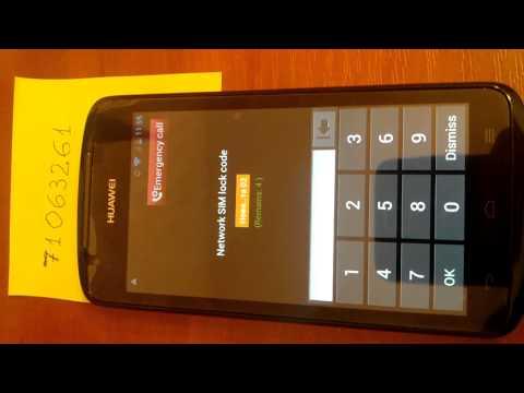 free nck unlock flash code calculator for huawei
