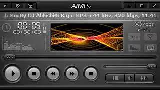 Ladke hy Ladke Hai Mohalle Ke Saitaan Meri Laila free flp projectDjAyazMix Copied By DJ-Vikk.rant