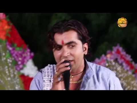 Bhajan- duniya Bholi re bholi  ( Singer- Anil Sen)