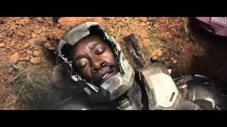 Marvel's Captain America  Civil War   Trailer 2 (Капитан Америка Гражданская Война Трейлер)