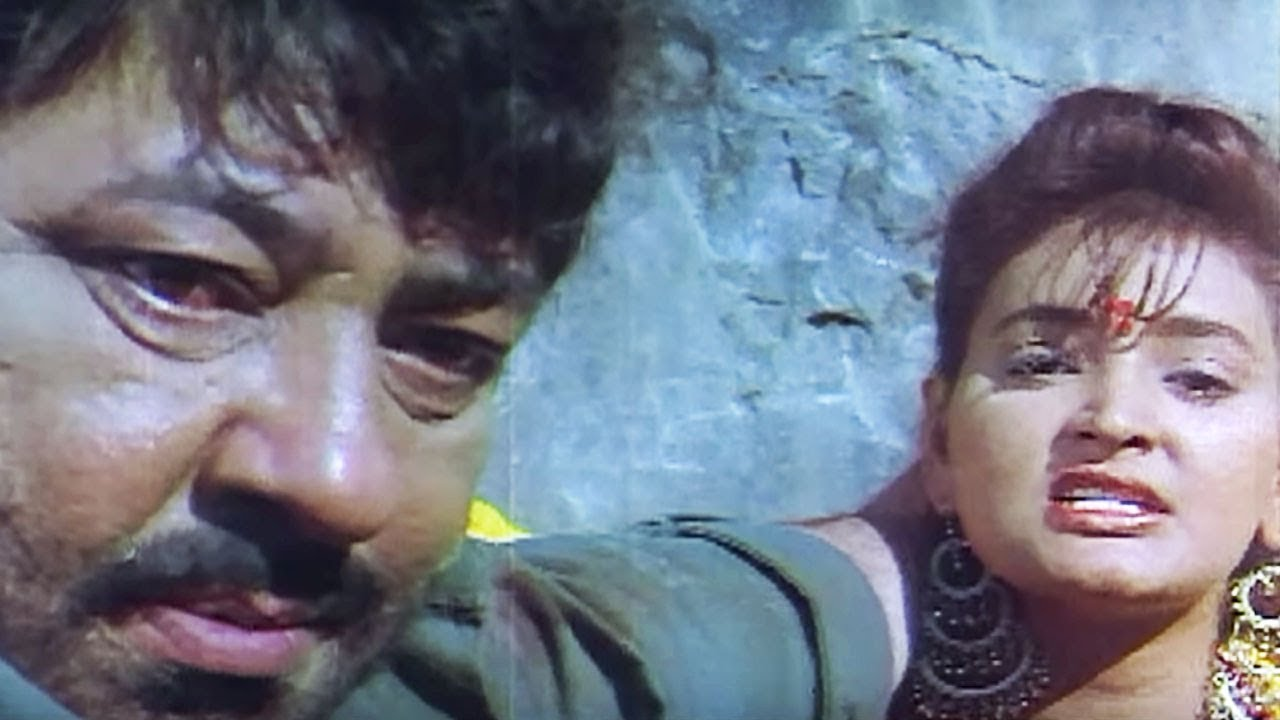 Hindi picture film comedy hd video mein sholay full
