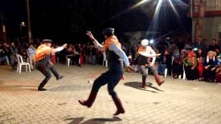 Ahmetli köyü yörük kültürünü geliştirme ve yaşatma