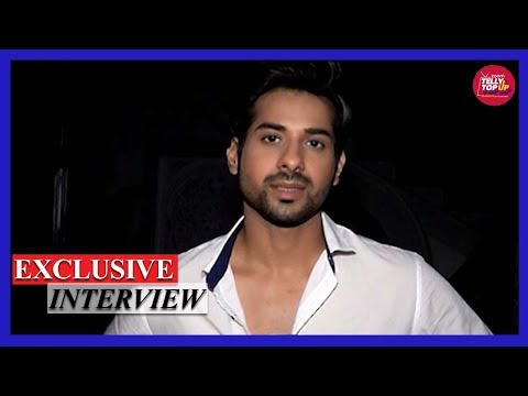 Is 'Sidharth Shukla' Out Of 'Dil Se Dil Tak',  Kunal Verma Speaks Out  Exclusive