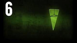 Shardlight part 6 (Game Movie) (Story Walkthrough) (No Commentary)