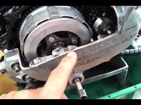 Hqdefault on Honda Xr500