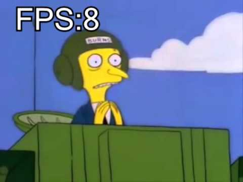 GTA V PC launch