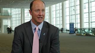 Update on ARCHES trial: implications for prostate cancer treatment