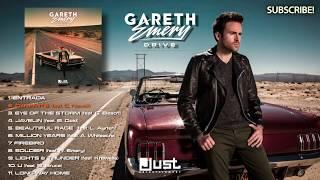 Gareth Emery Dynamite Feat Christina Novelli