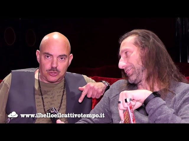 Storie bastarde - Teatro Ghione