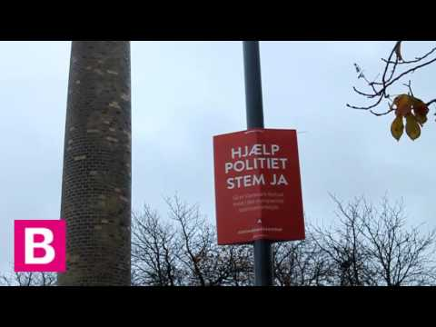 Radikale Venstre Valgvideo