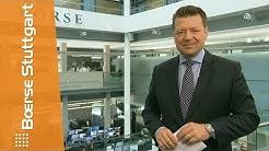 BIP und Fed-Protokoll: Ausblick auf Börsenwoche 34   Börse Stuttgart   Aktien