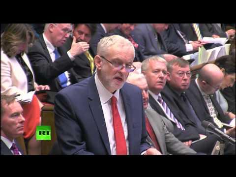 Budget 2016 shows Osborne's failure on debt, surplus, GDP