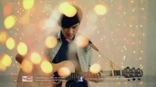 Sugar Baby ( ស្នេហ៏គ្មានអាយុ ) Acoustic Live - Chen Trophy Liz