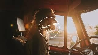 Dave Mathmos - Sell The House