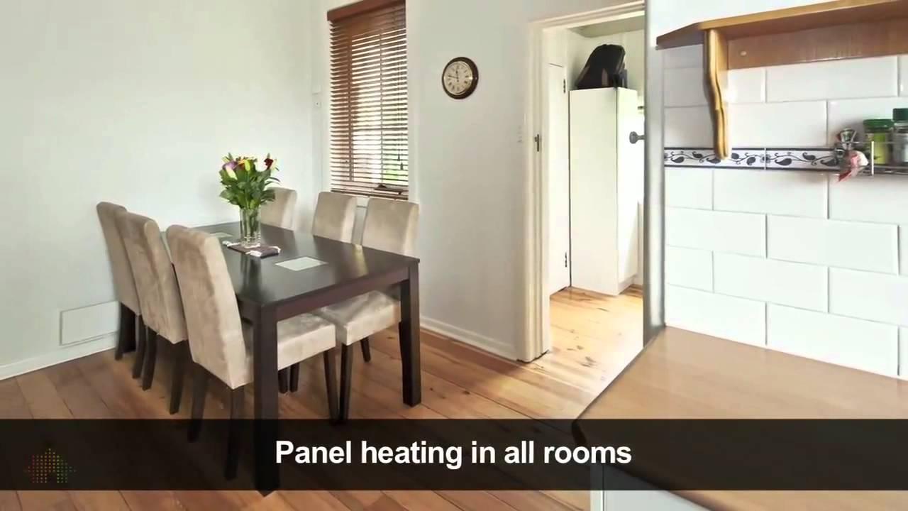 Apartamento 120 metros cuadrados youtube - Como sacar los metros cuadrados de una habitacion ...