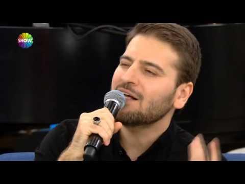 Gülben - Sami Yusuf ve Uğur Koşar Konuk ( Show TV ) | DaNGeR